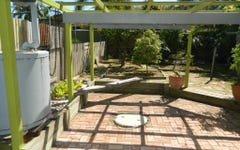 43B Townsend Street, Forster NSW