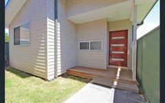 9a Wilkinson Avenue, Kings Langley NSW