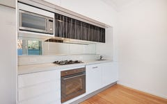 7/326 Stanmore Road, Petersham NSW
