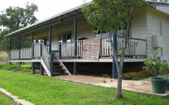576 Back Kootingal Road, Kootingal NSW
