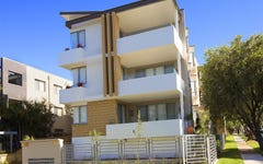 4/30 Lismore Avenue, Dee Why NSW