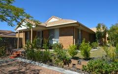 1/11 Sugarwood Street, Bellbowrie QLD
