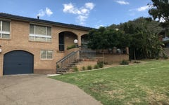 4 Poolya Avenue, Tamworth NSW