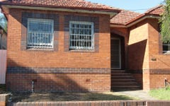 216A Holden Street, Ashfield NSW