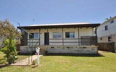 6 Willis Street, Macksville NSW