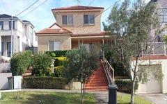 16 Eyre Street, Chifley NSW