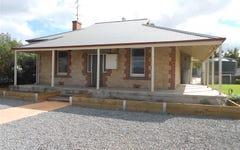 56a Adelaide Road, Woodlane SA