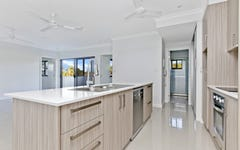228/15 Musgrave Crescent, Coconut Grove NT