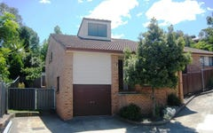 15/17 Mahony Road, Constitution Hill NSW