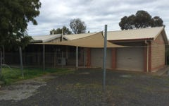 Lot 5 Curtis Road, Munno Para Downs SA