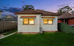 191 The River Road, Revesby NSW
