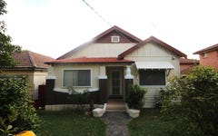 5 The Boulevarde -, Yagoona NSW