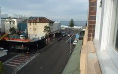 13/16 Hall Street, Bondi NSW