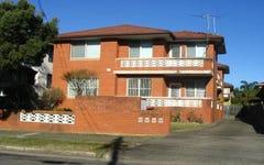 2/56 Frederick Street, Campsie NSW