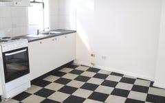 1/449 Illawarra Road, Marrickville NSW