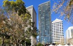 203 157 Liverpool Street, Sydney NSW