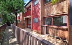 8/6 Pearson Street, Gladesville NSW