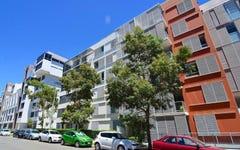 c101/10-16 Marquet Street, Rhodes NSW