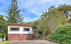 92 Jonathan St, Eleebana NSW