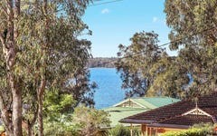 1/2 Wadalba Avenue, Lake Haven NSW