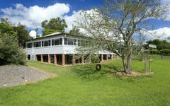 1590 Fosterton Road, Dungog NSW