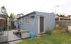 74b Goodacre Ave, Fairfield West NSW
