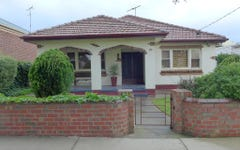 175 Garden Street, East Geelong VIC