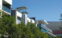 8/168 Grey Street, South Bank QLD