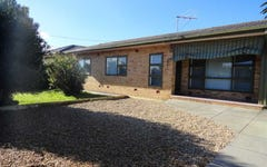 762 North East Road, Modbury SA