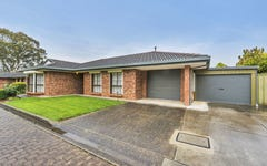 8/2 Mataro Road, Hope Valley SA
