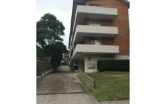 7/2 HOLBORN AVENUE, Dee Why NSW