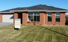 9 Baldwin Crt, Tocumwal NSW
