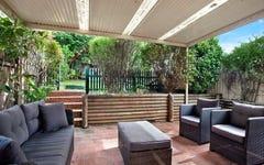 33 David Avenue, North Ryde NSW
