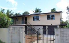 16 Whitaker Street, Boonooroo QLD