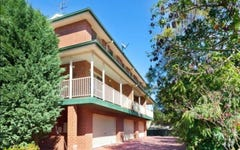 2/8 Allan Street, Wollongong NSW