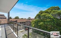 402/1-15 West Street, Petersham NSW
