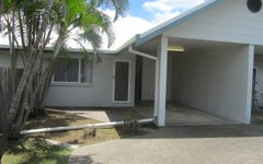 1/23 Dalkeith Crescent, Mount Louisa QLD