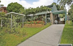 44 Twingleton Avenue, Ambarvale NSW