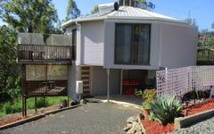 73 Hillcrest Avenue, Goonellabah NSW