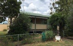78 Pring Street, Wondai QLD