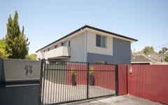 3/89 Holbrooks Road, Flinders Park SA