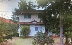 36 Tara Road, Blacktown NSW
