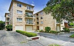 11/38 Pine Street, Randwick NSW