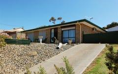 565 Brodie Road, Huntfield Heights SA