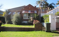 5 Noel St, North Wollongong NSW