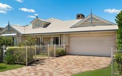 36 Westlands Drive, Ballina NSW