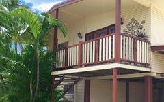 18 Goodfellows Road, Kallangur QLD