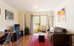14/124 Redfern Street, Redfern NSW