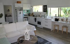 Address available on request, Holgate NSW