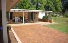206 Braford Drive, Bonville NSW